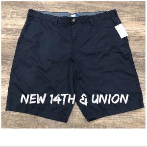 14th & Union
